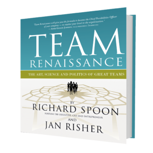Team-Ren-2014-Isolated-Book-resize